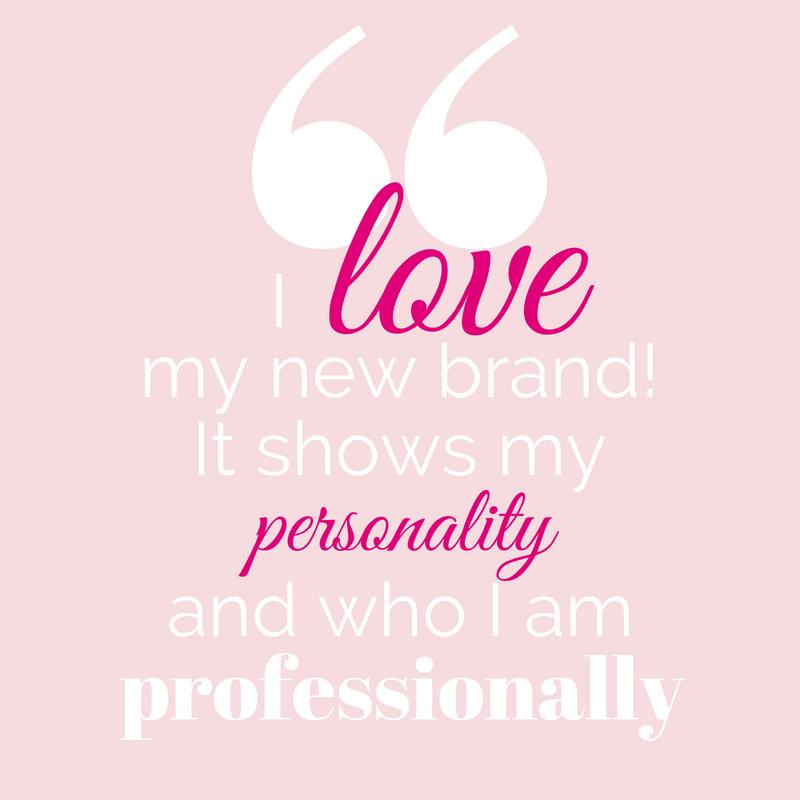 NPC Client Love.png