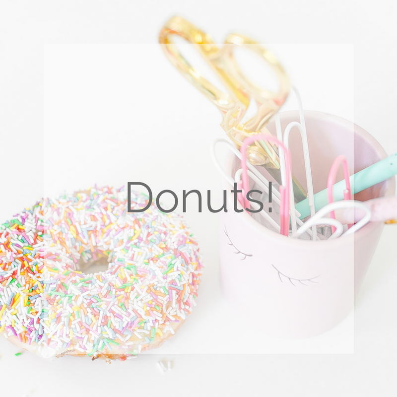 The Stock Collective-Donuts!.png