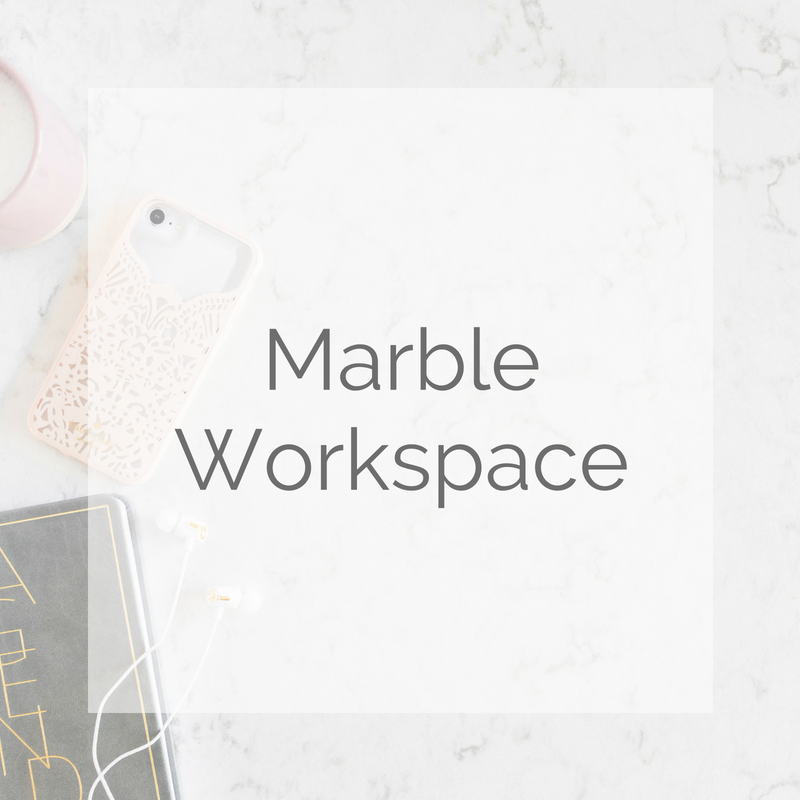 The Stock Collective-Marble Workspace.png