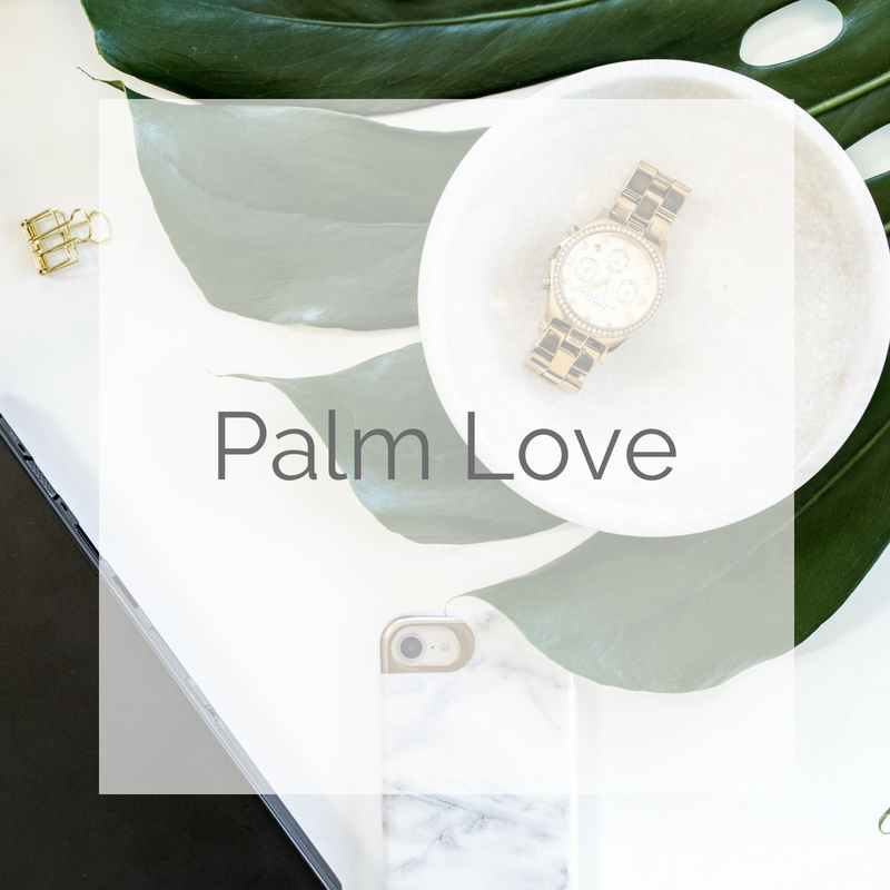 The Stock Collective-Palm Love.png