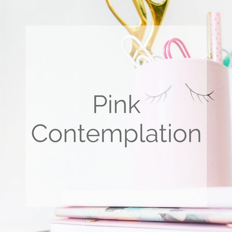 The Stock Collective-Pink Contemplation.png