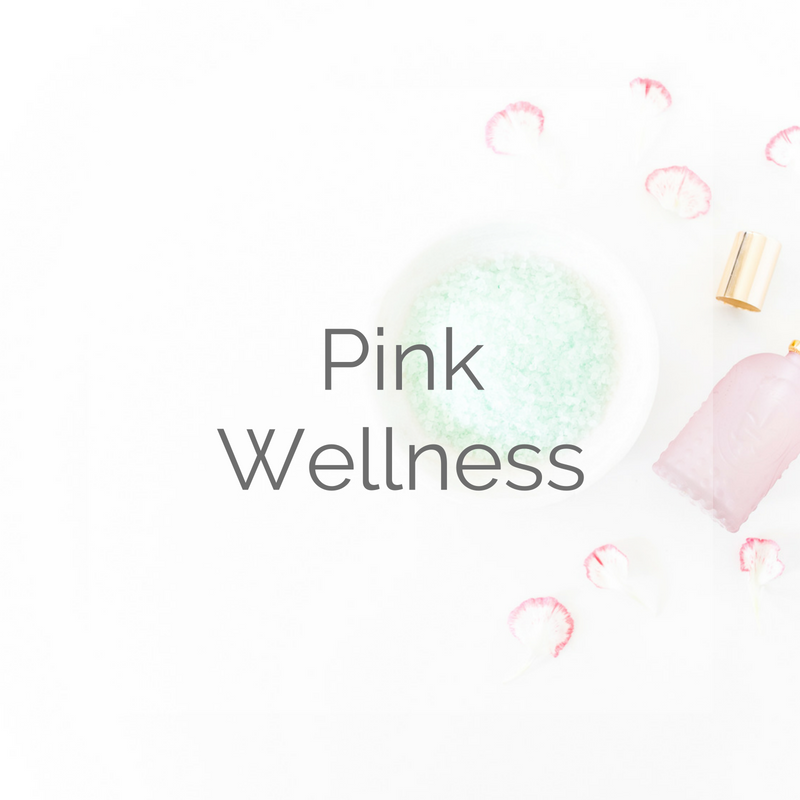 The Stock Collective-Pink Wellness.png