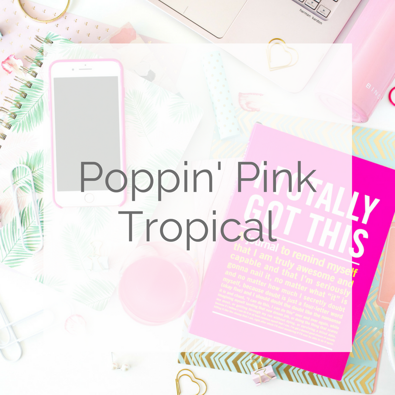 The Stock Collective-Poppin' Pink Tropical.png