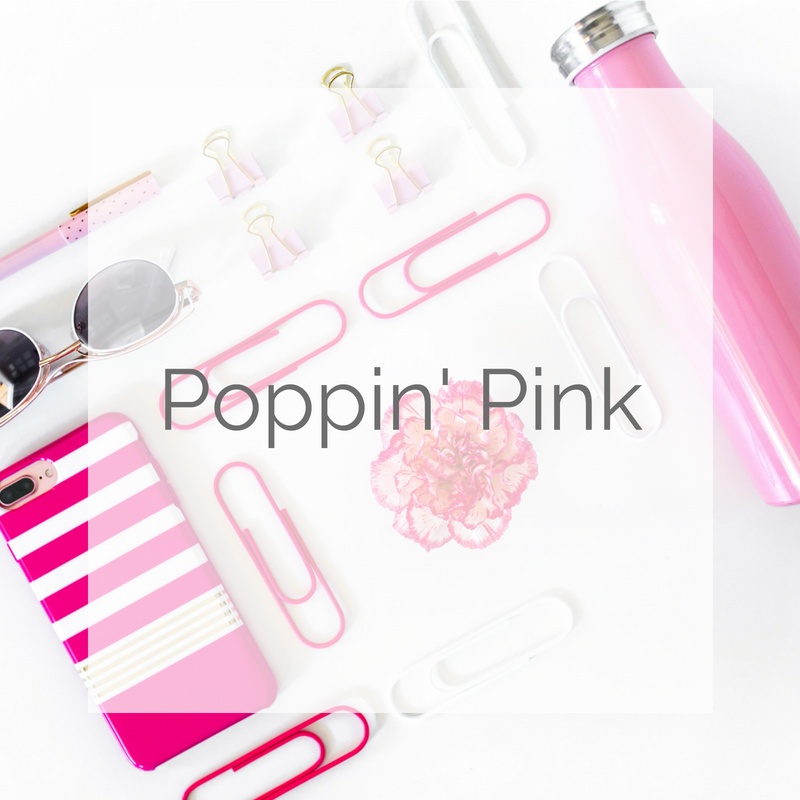 The Stock Collective-Poppin' Pink.png
