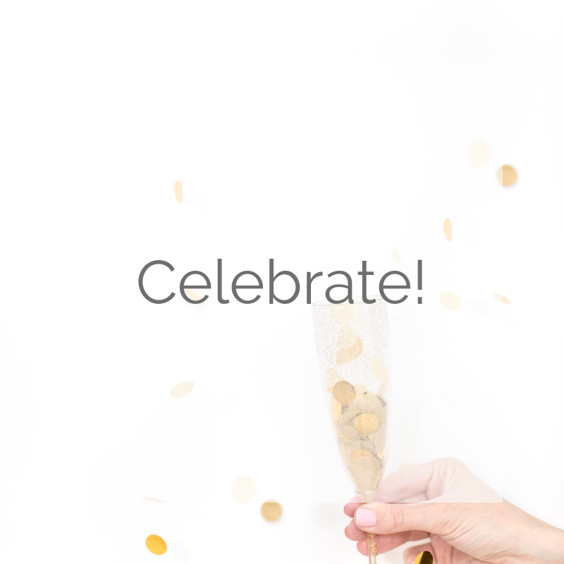 The Stock Collective Collections - Celebrate.png