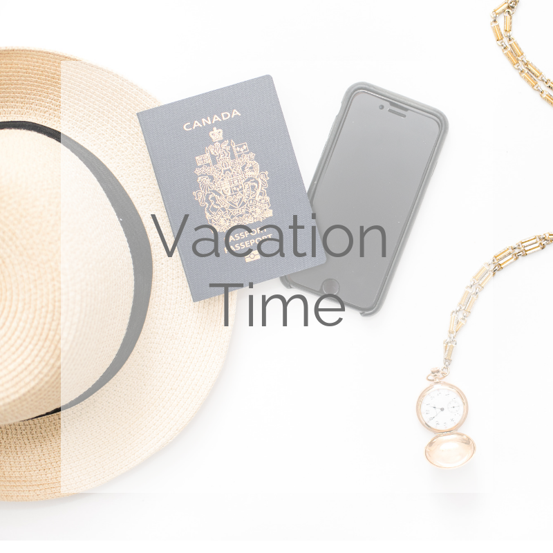 The Stock Collective Collections - Vacation Time.png
