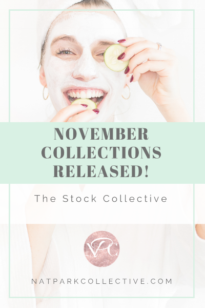 November Collections Released 2018.png