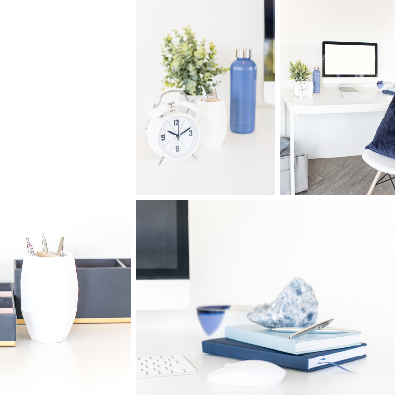 Blue and Navy Workspace Collage.png