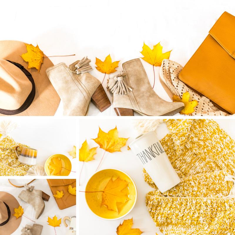 Golden Fall.png