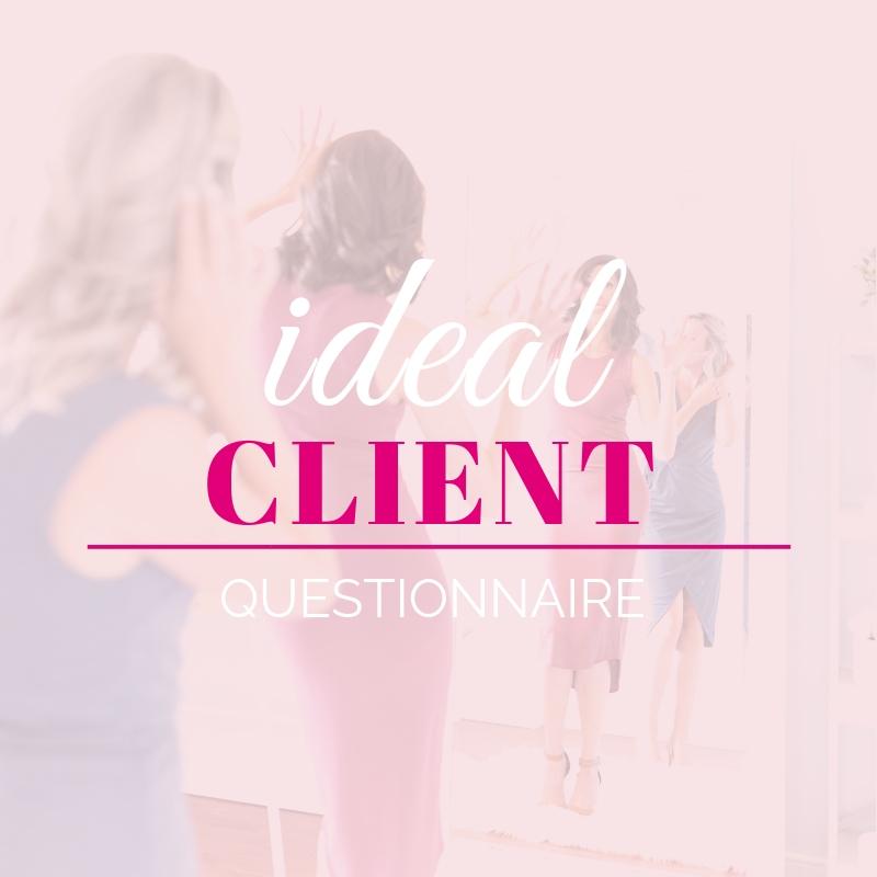 Ideal Client - NatPark Collective