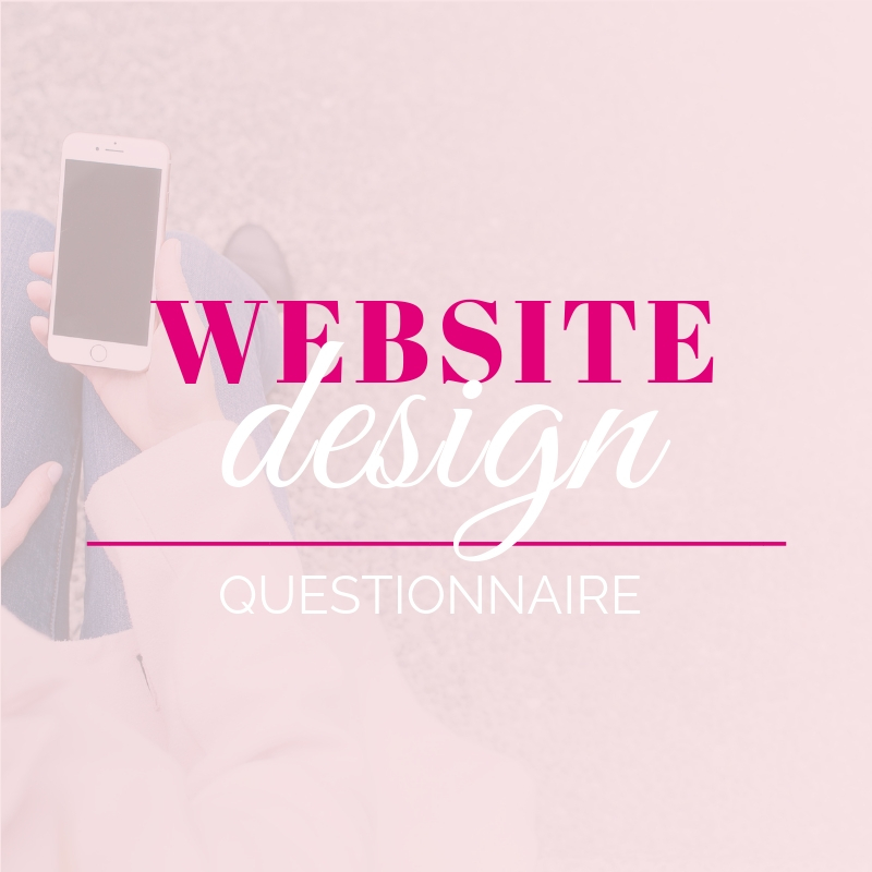 Web Design - NatPark Collective
