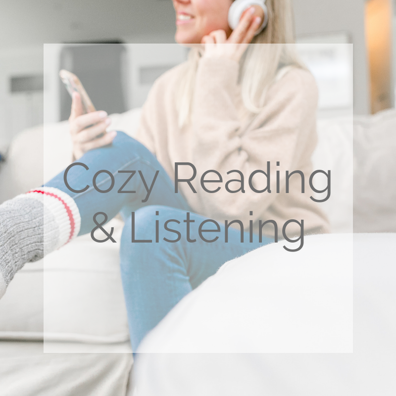 Cozy Reading & Listening Icon.png