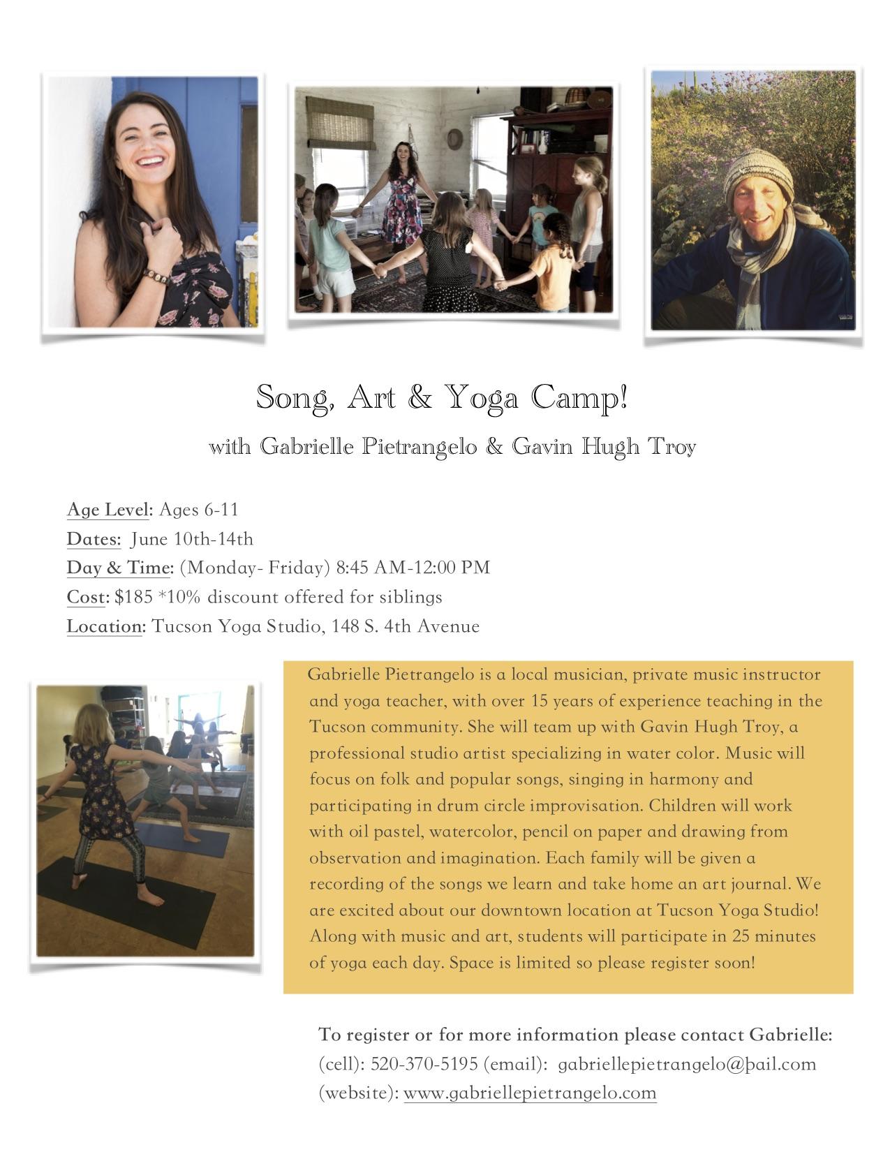 Song, Art & Yoga Camp jpeg 2019.jpg