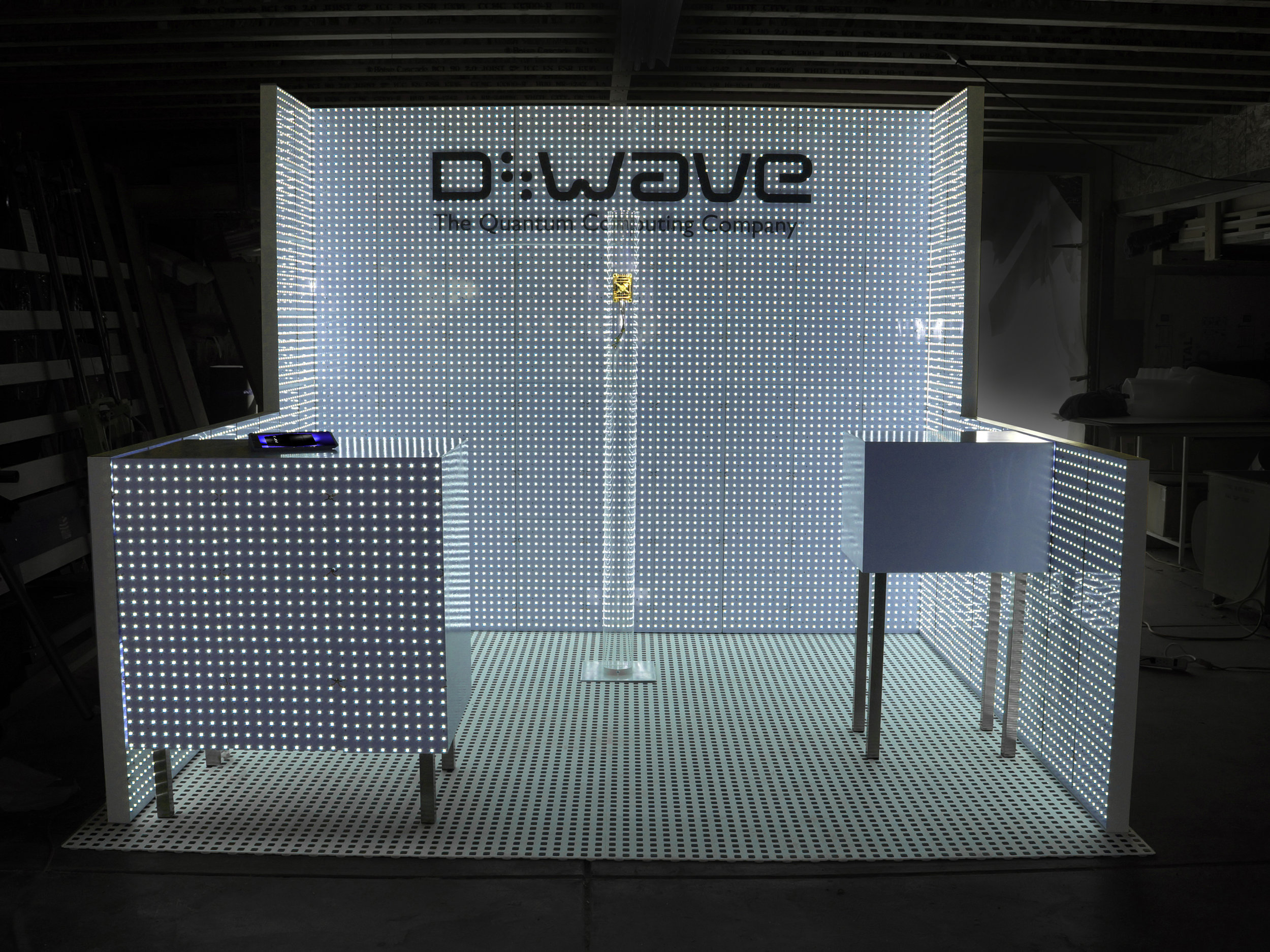 D-Wave 10x10 Exhibit.jpg