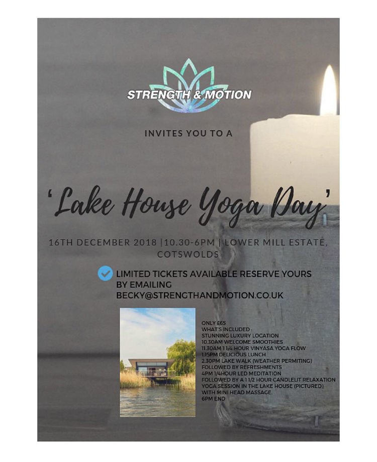 Lake House Yoga Day .jpg