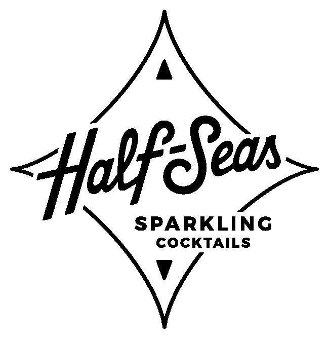 Half-Seas_Diamond-Logo.png