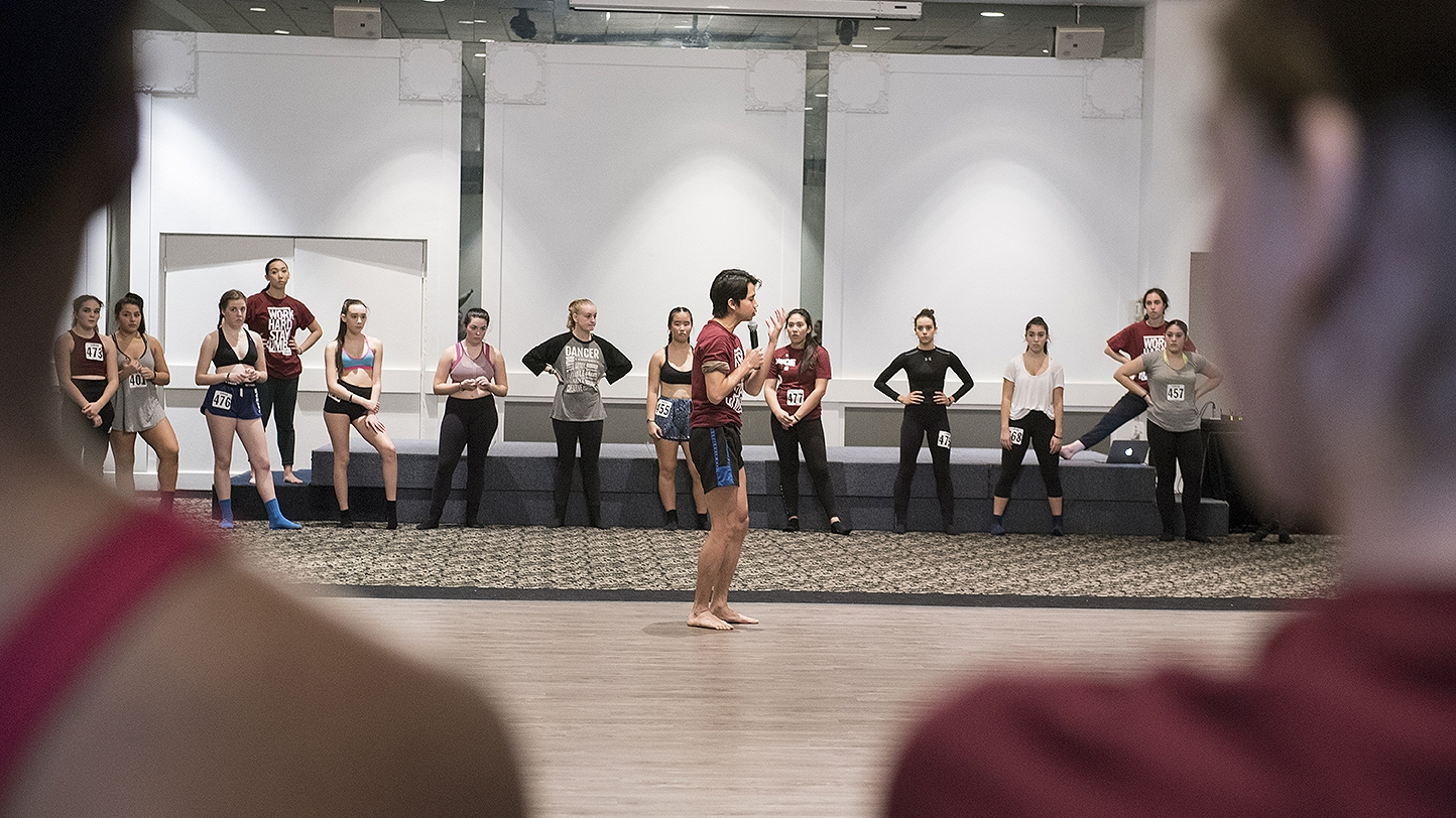 group classes - Alvin creates an intimate and safe learning environment for students to dive into an honest movement research IN CONTEMPORARY DANCE.GROUPS CLASSES ARE OFFERED TO DANCE STUDIOS, CONVENTIONS, WORKSHOPS AND SUMMER INTENSIVES,CLICK HERE FOR MORE INFO