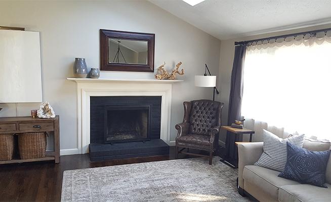 fireplace_A.jpg