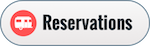 booking-buttons_reservations+(1).png