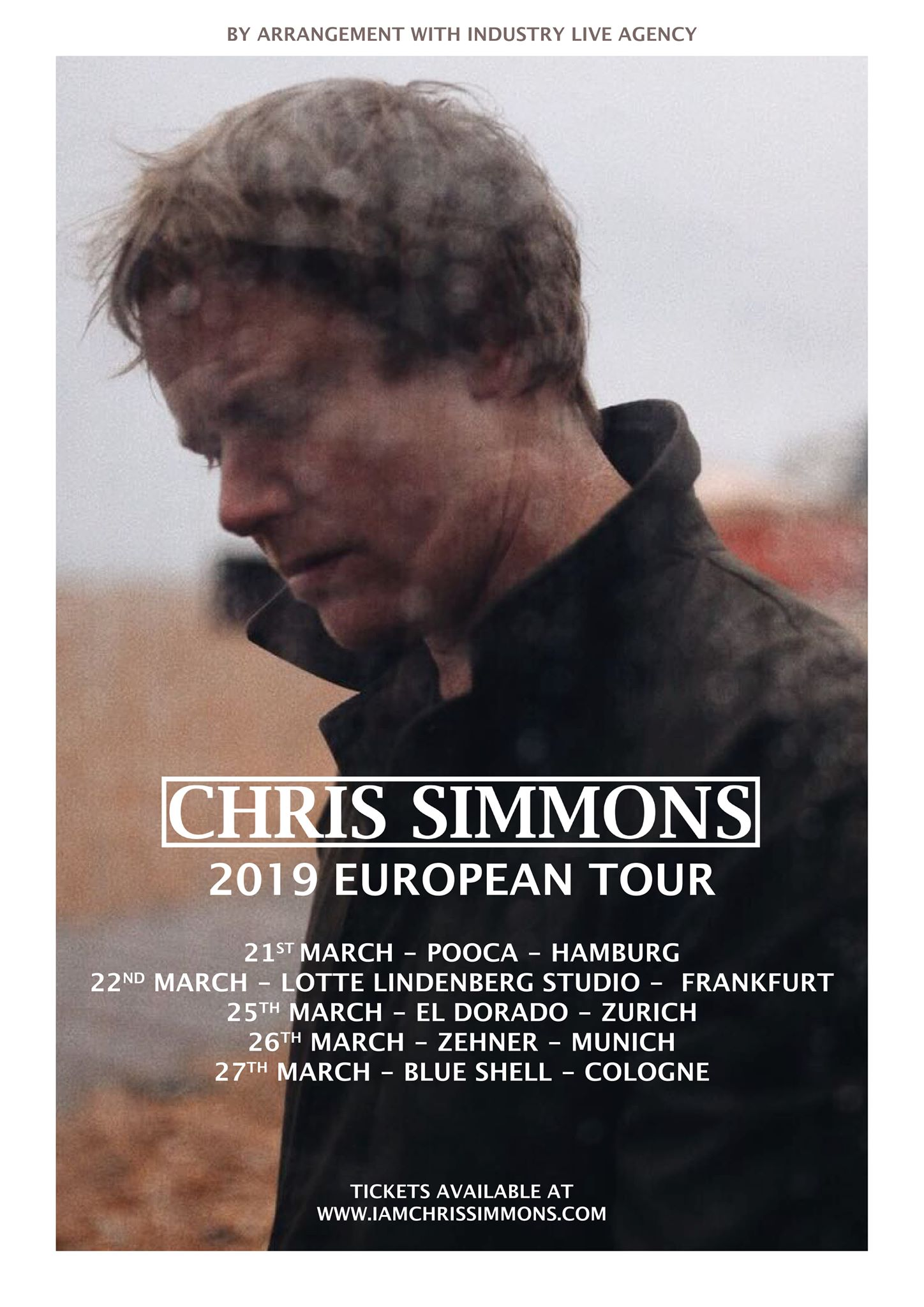 ChrisSimmonsEU_Tour.jpg