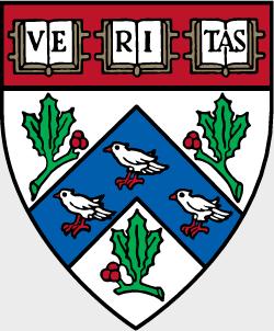 Harvard-div.png