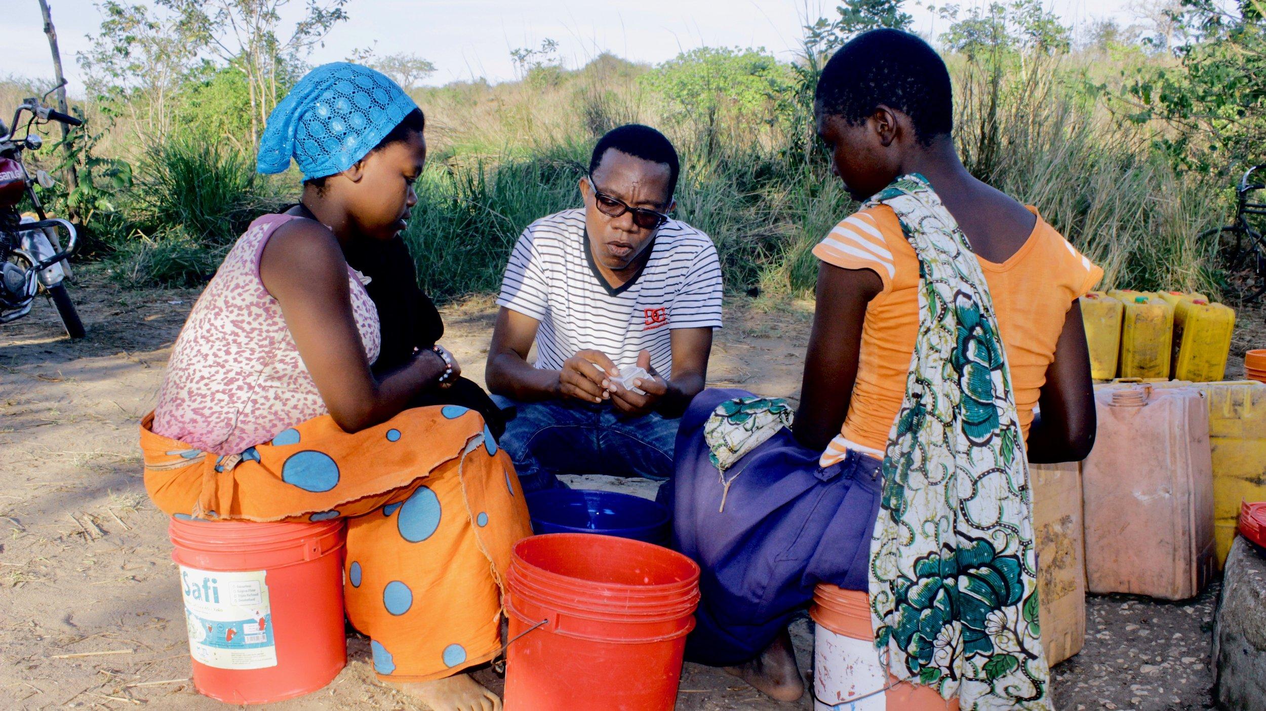 Africa_Kisarawe District15.jpg
