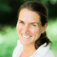 Claudine Wispelwey   Advisor and Business Strategist;  Liaison to UVA Licensing & Ventures Group