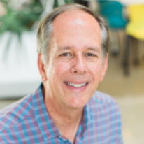 James Smith, PhD, PE   President, Acting Chief Executive Officer, and Silivhere Director;  Co-Inventor of the MadiDrop Technology; and Professor of Civil and Environmental Engineering at UVA  Email: jim@silivhere.com