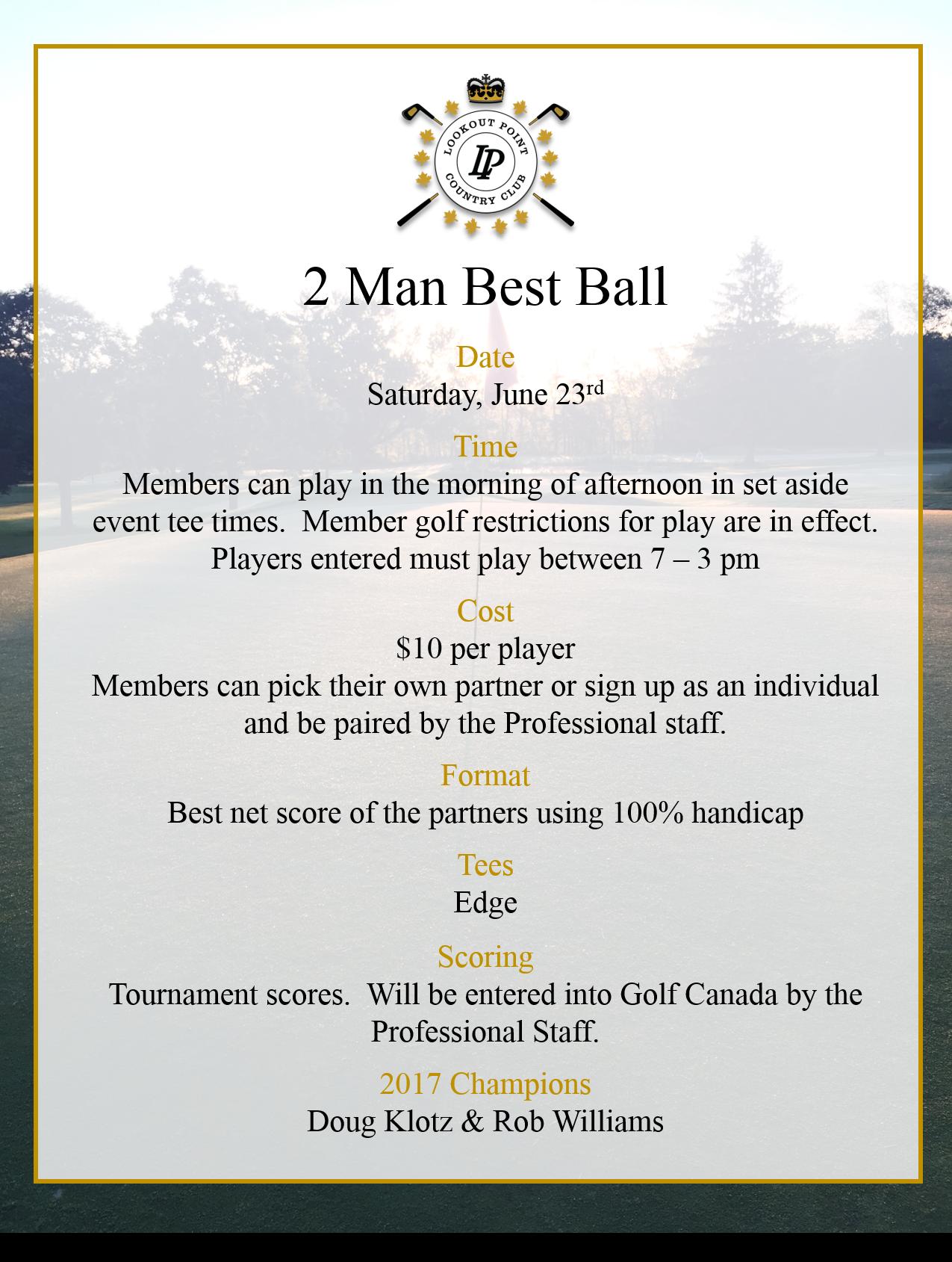2_man_best_ball.png