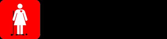 womens-golf-day-logo-medium_550x131.jpg