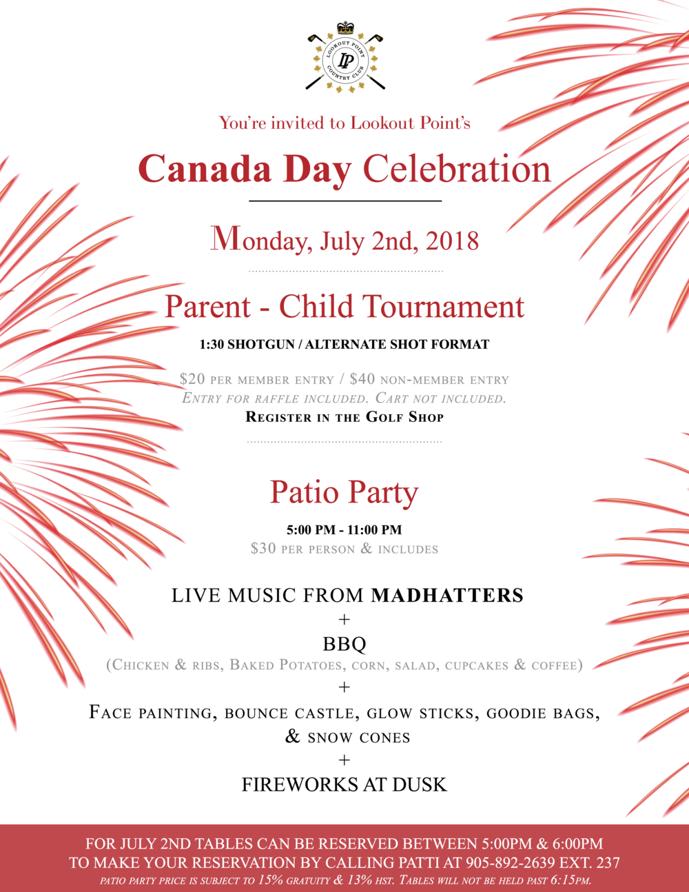LPCC_Canada_Day_2018[1].png