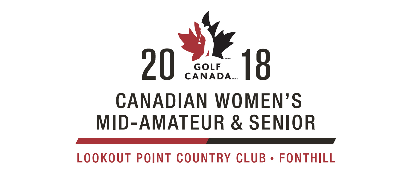 2018-Womens-Mid-Am-Sr-Champs-EN.jpg