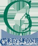 Greystone-Golf-Club.png
