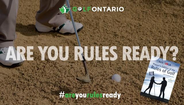 rules ready.jpg