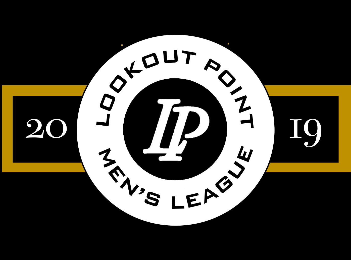 men's league 2019.png