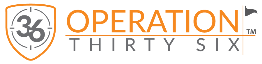 operation-36-logo-light (1).png