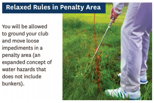 penalty area.PNG