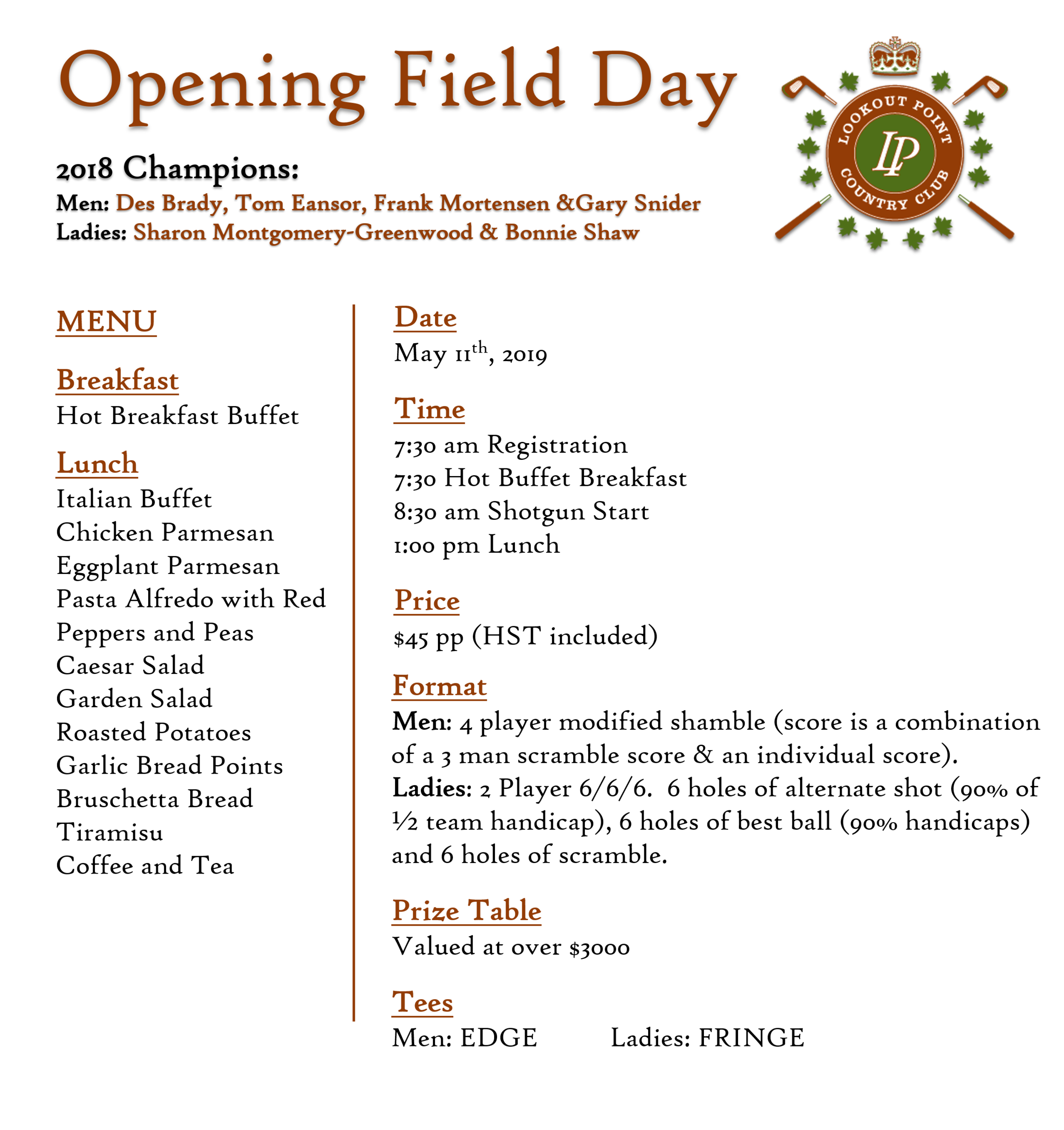 Opening Field day2.png