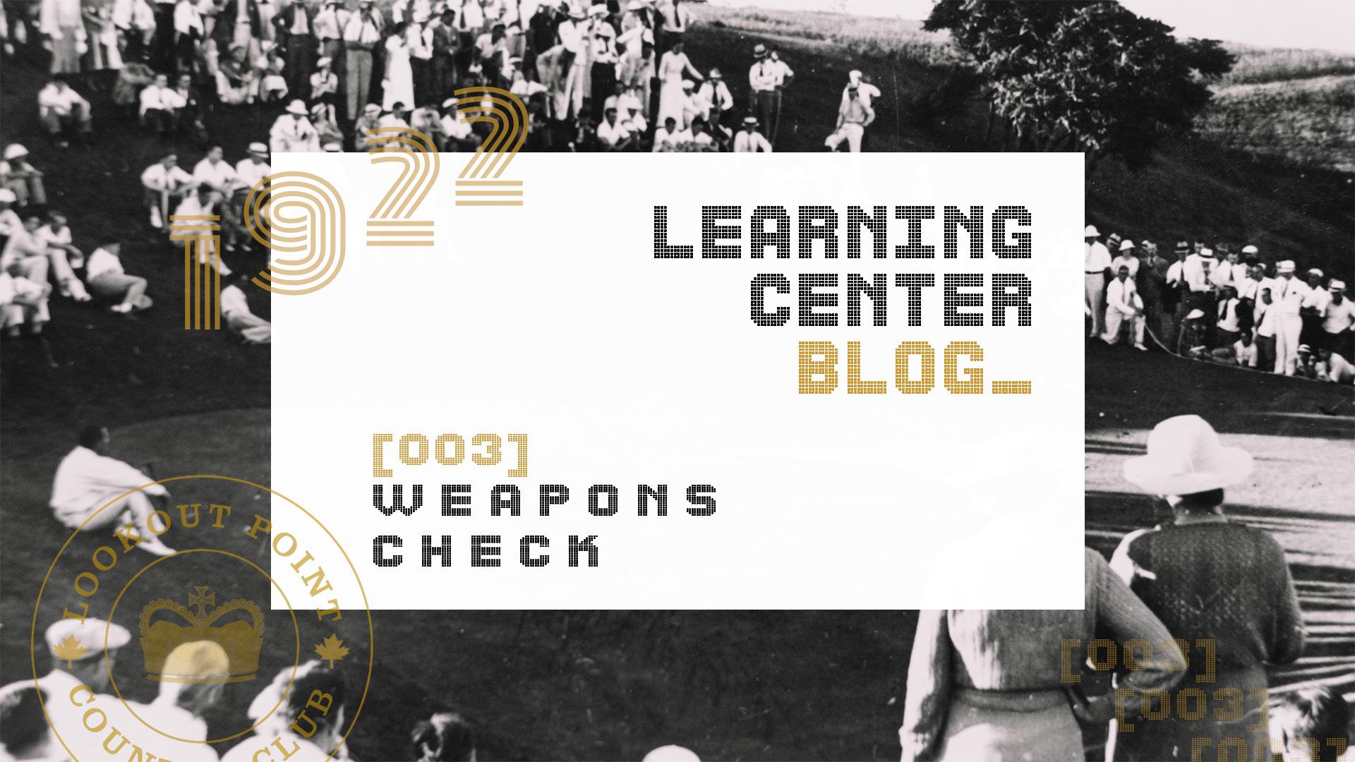 LPCC_LC_Blog_Cover_003.jpg