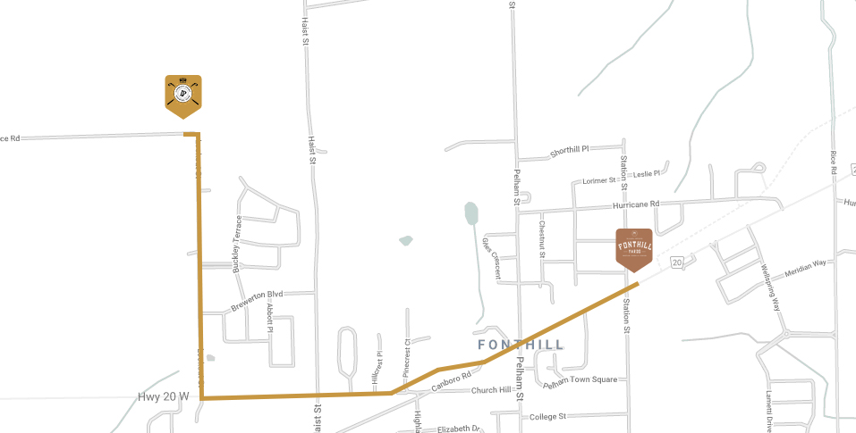 LPCC_AIVA_Fonthill_Yards_Map.jpg