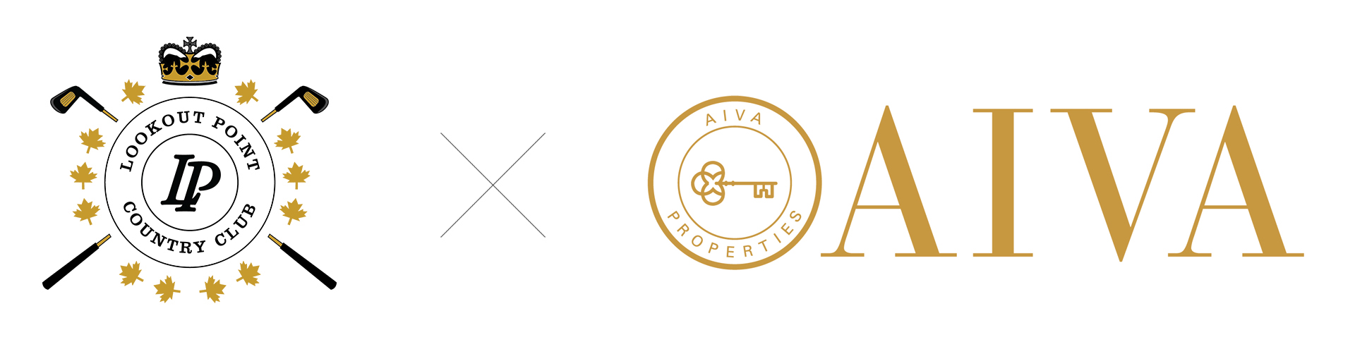 LPCC_Aiva_Logo_2019.jpg