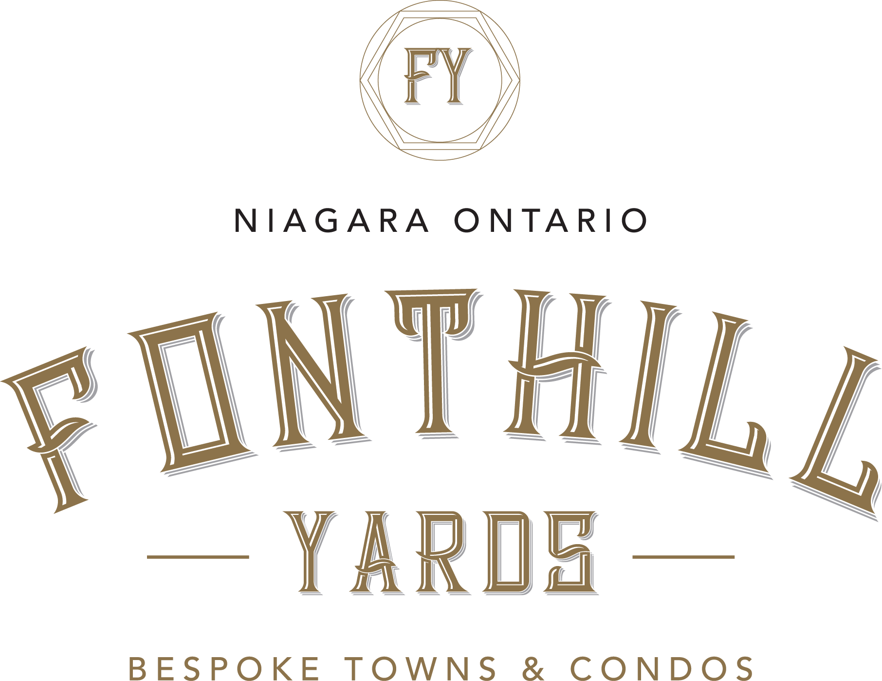 Aiva_Fonthill_Yards_Logo.png