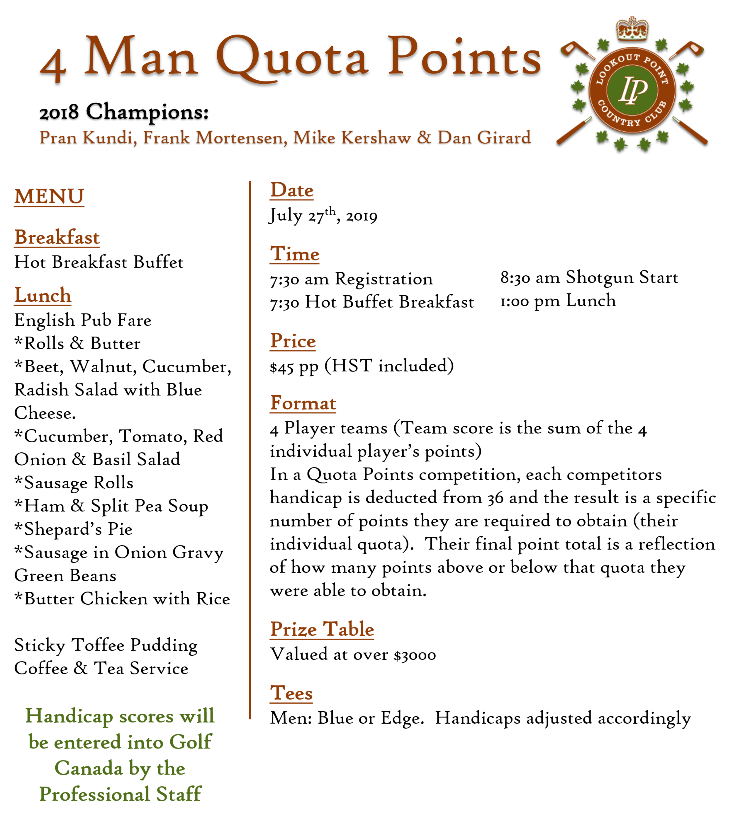 4 man quota points.png