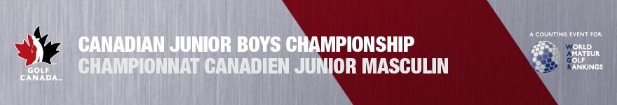 2018_Canadian_Junior_Boys.jpg
