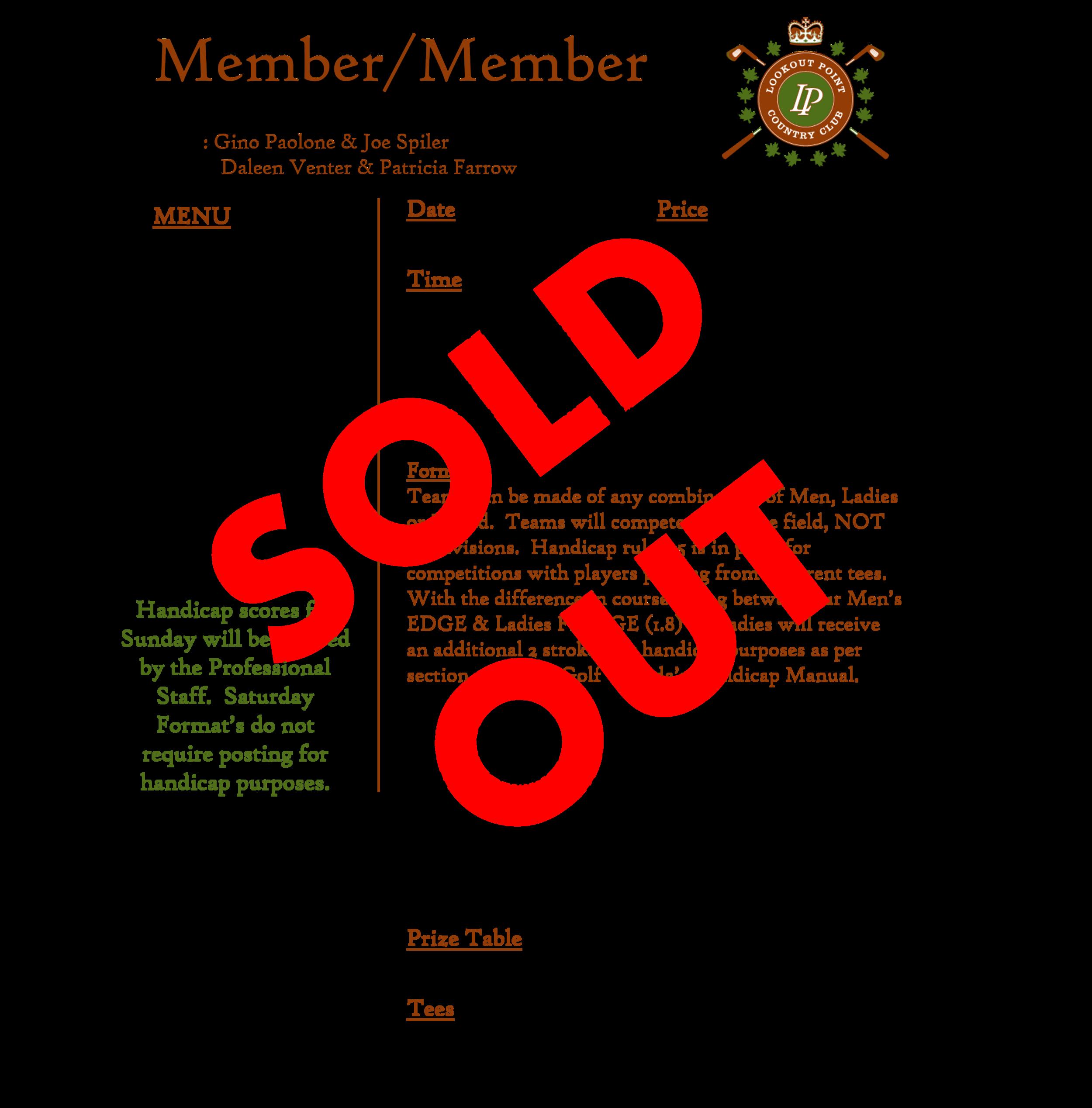 member member sold out.png