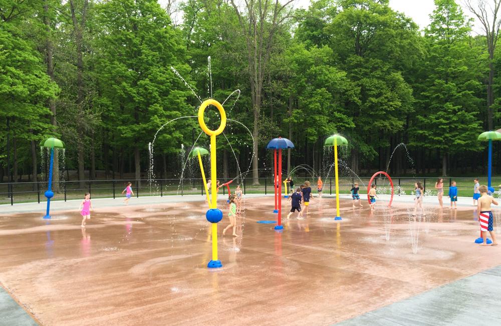 Camillus Spray Park -4.jpg