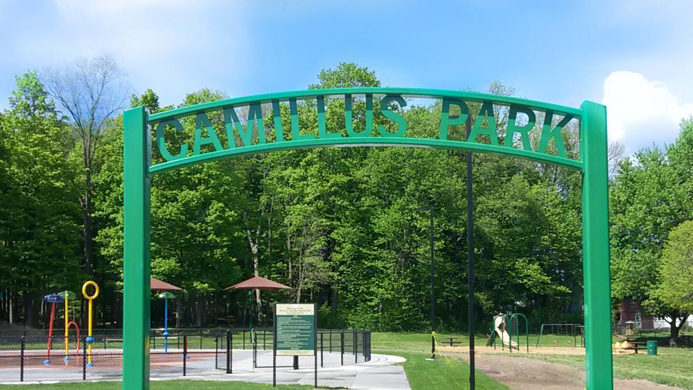 Camillus Spray Park.jpg