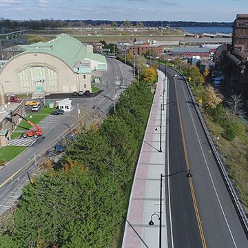 BridgeSt-Miltoncoverphoto.jpg