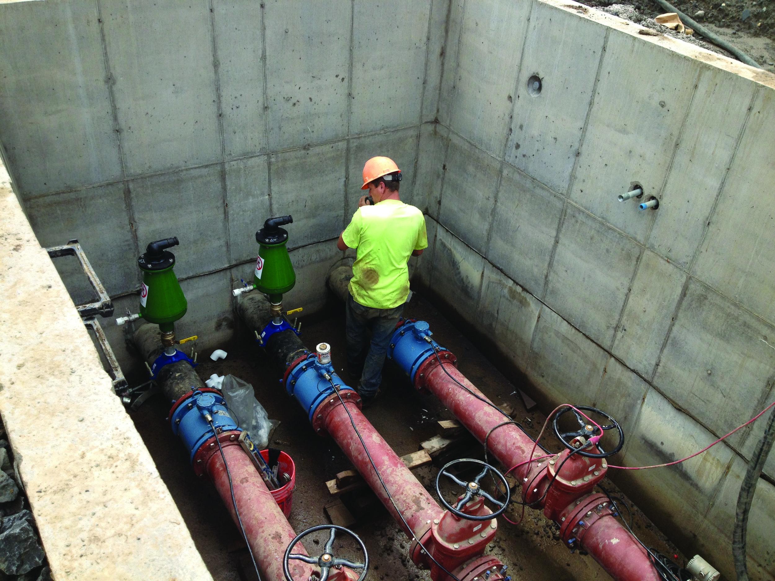 photo 4--Bridgeport Sewer.JPG
