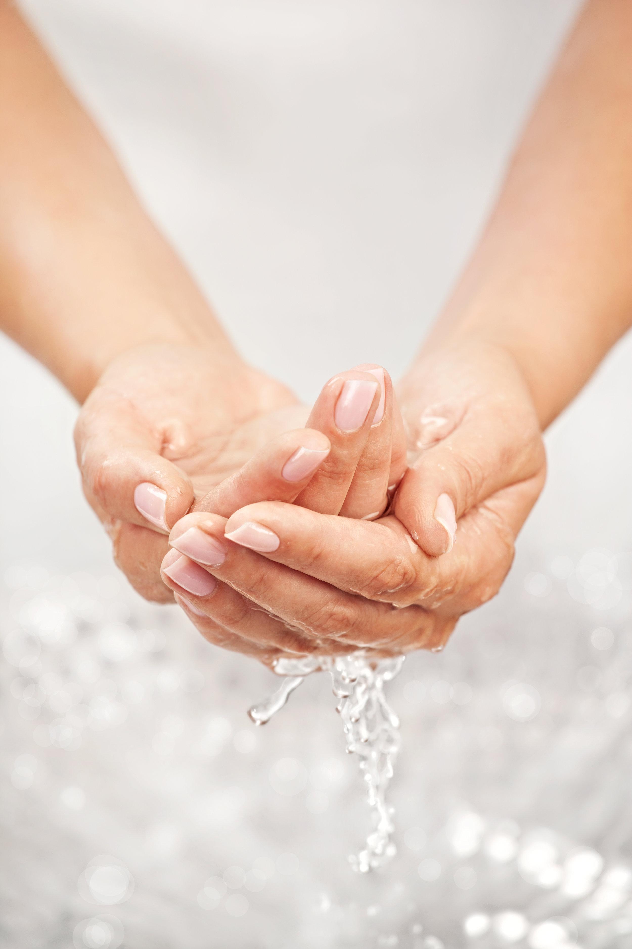 OCWA_Water Hands.jpg